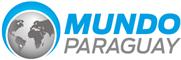 Construcción en Seco - MundoParaguay.com.py